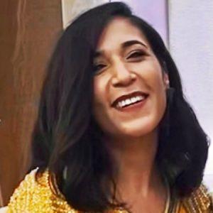 Profile photo of Ghita