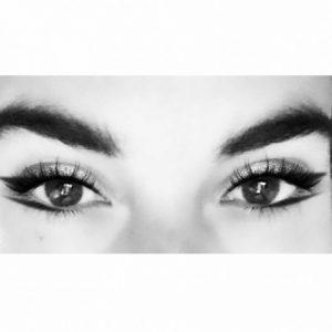 Profile photo of Marina