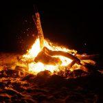 Group logo of ReTribe Fire